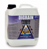 Perbio Choc Professional Bed Bug & Insect Killer Insecticide 5 Litre